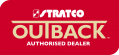 outback dealer logo