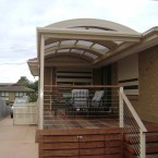 Patio, installers, Melbourne, pergola, designs, very, pleased, 1st, pleased, them, old, roof, patio roof, looks great, new, looks, patio, 2010 ferntree, gully, much, looks, roof,, Happy Customers