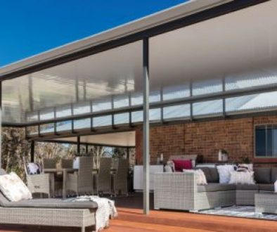 patio installers melbourne