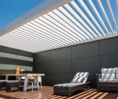 stratco verandah installer melbourne